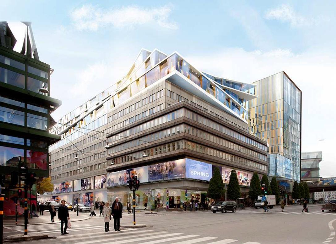 swedbank kontor göteborg öppettider